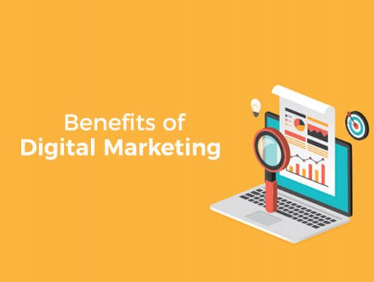 digital marketing jakarta