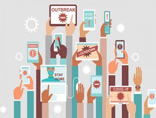 Berkomunikasi dengan Empati di Tengah Pandemi