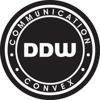 ddw communication agency jakarta